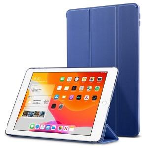 Чехол-книжка ESR Yippee Color Seires на iPad 10.2-синий