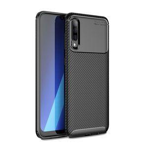 Чехлы на Samsung Galaxy A50 2019