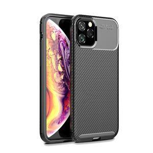Чехол на iPhone 11 Pro