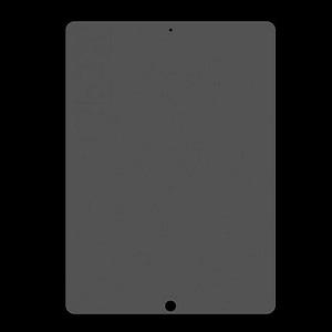 Защитная пленка на экран  для Айпад Pro 10.5 /Air 2019