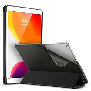 ESR Rebound Series Slim ESR на iPad 10.2 -черный