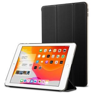 ESR Yippee Color Seires на iPad 10.2-черный