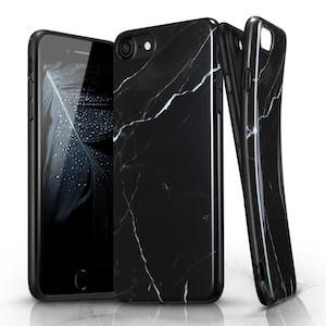 Чехол на iPhone SE 2 2020