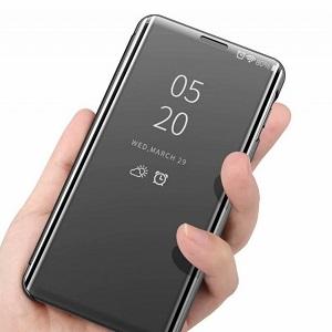 Чехол на Samsung A20/30