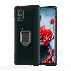 Чехол на Samsung A71