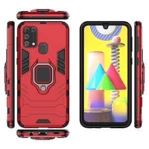 Чехол на Samsung M31