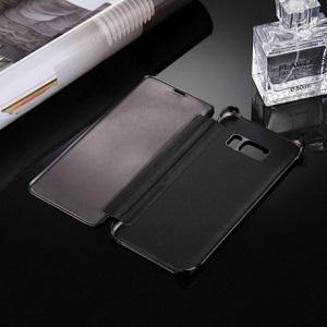 чехол- книжка на Samsung Galaxy S8