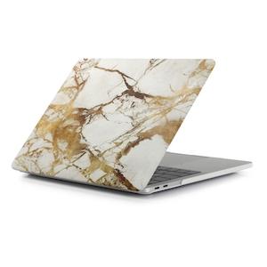 Чехол на MacBook Pro 16