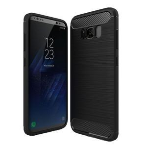 Чехол на Samsung Galaxy S8 Plus