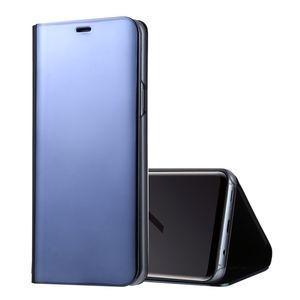 Чехол на Samsung Galaxy S