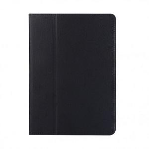 Чехол-книжка на iPad Pro 10.5/Air 2019-черный