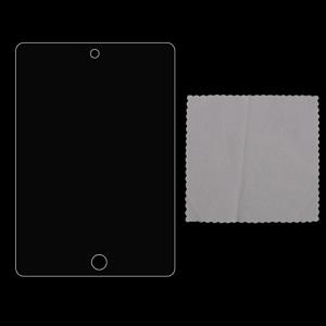 Пленка на экран для Айпад mini 5 2019/mini 4