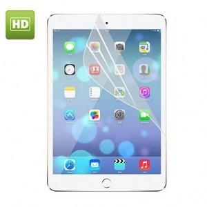 Пленка на экран для iPad mini 5 2019/mini 4