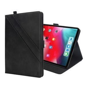 Чехол на iPad Pro 11