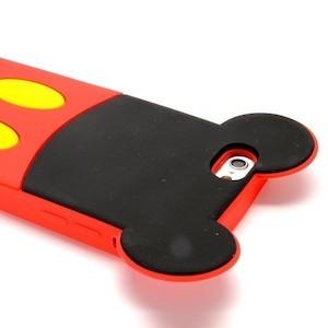 чехол для ребенка на айфон 6