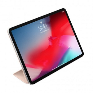 Магнитный чехол  для iPad Pro 11 2018
