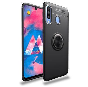 Чехлы для Samsung A20