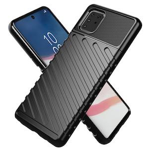 Чехол на Samsung A81
