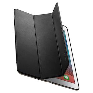 Чехол на iPad 7 10.2 (2019)