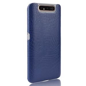 Чехол для Samsung A80 (A805)