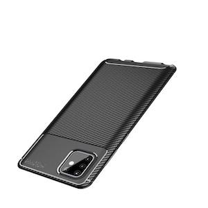 Чехол для Galaxy A81