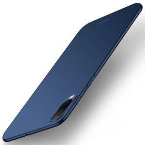 Чехол на Samsung A50