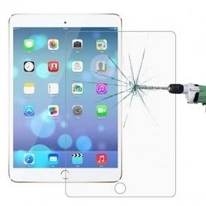 Защитное cтекло на экран для iPad Mini 5 2019/mini 4