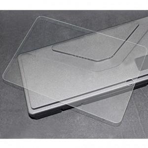 Защитное cтекло на экран для Айпад Mini 5 2019/mini 4