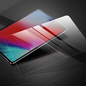 Защитное стекло Baseus для iPad Pro 11 2018