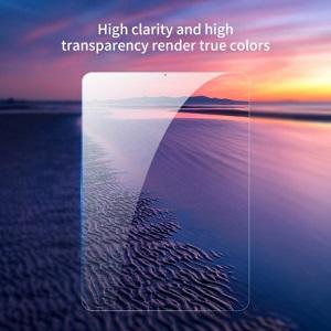 Защитное стекло Baseus для Айпад Про 11 2018