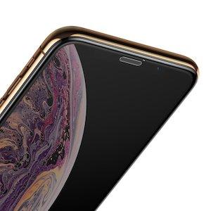 защитное стекло на iPhone 11 Pro